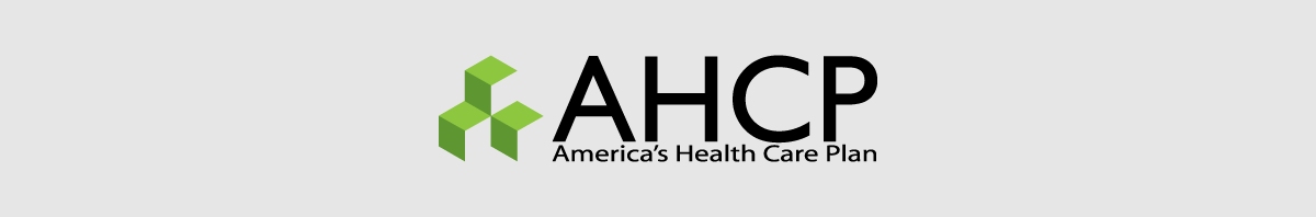 AHCP-Email-banner-1