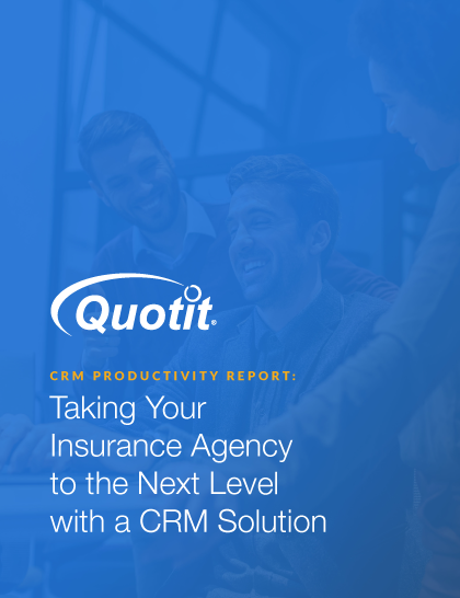 CRM-productivty-report-cover-flat