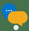 icon-speech-bubbles