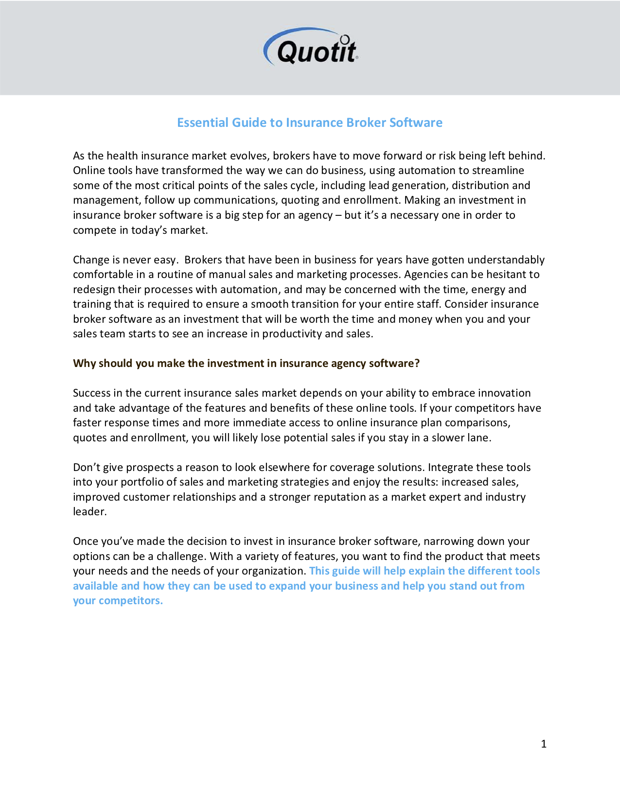 Essential-Guide-to-Insurance-Broker-Software (cover)