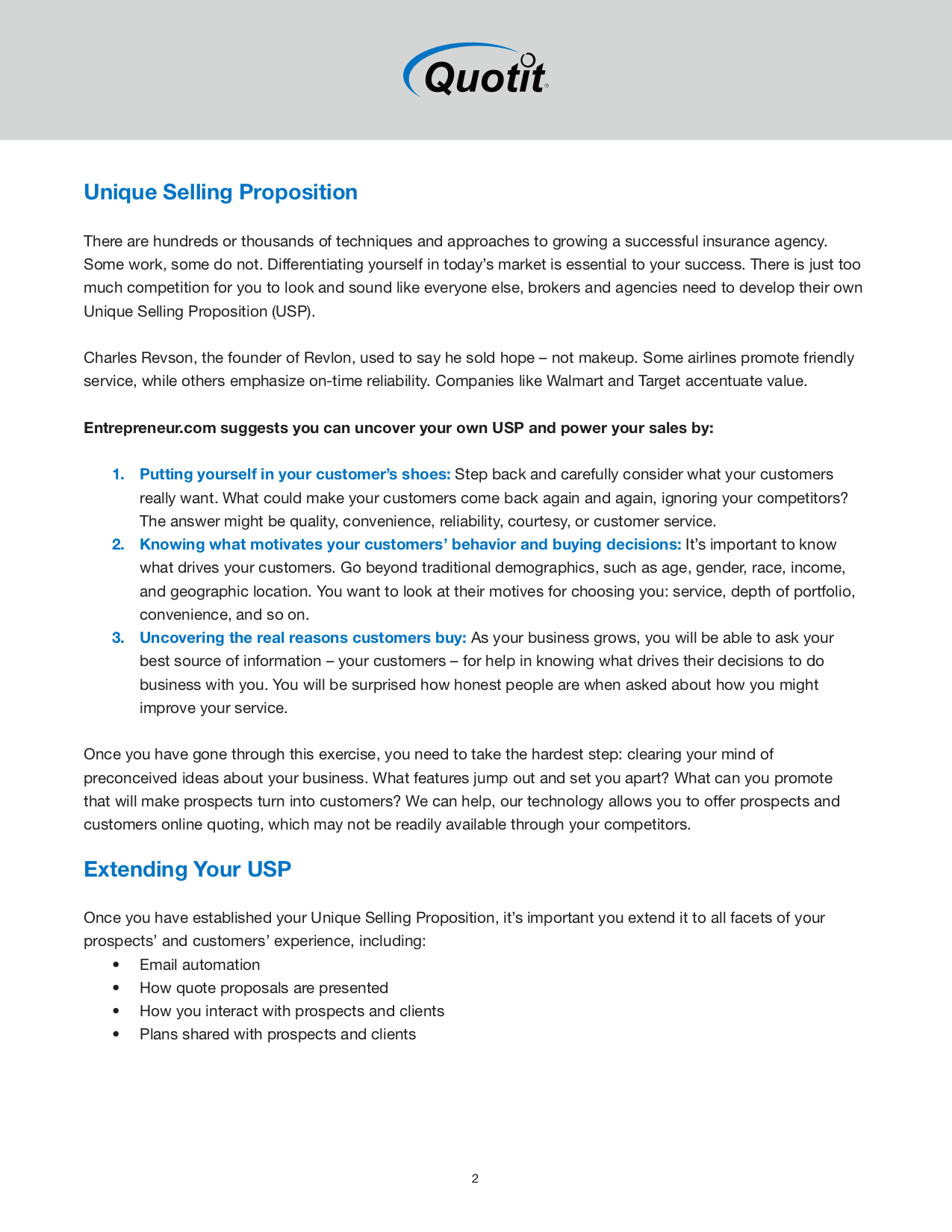 Grow Your Business (page 2)