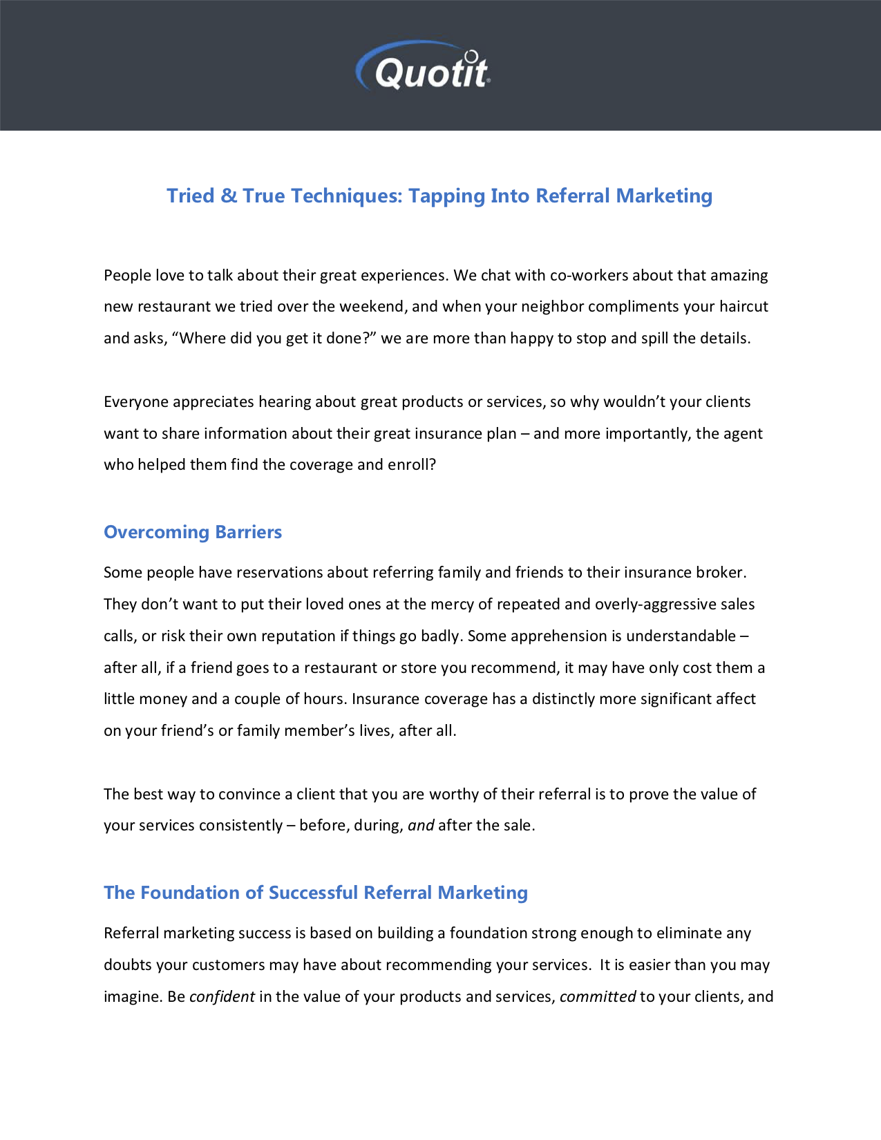 Tried-and-True-Referral-Marketing-Tips (cover)