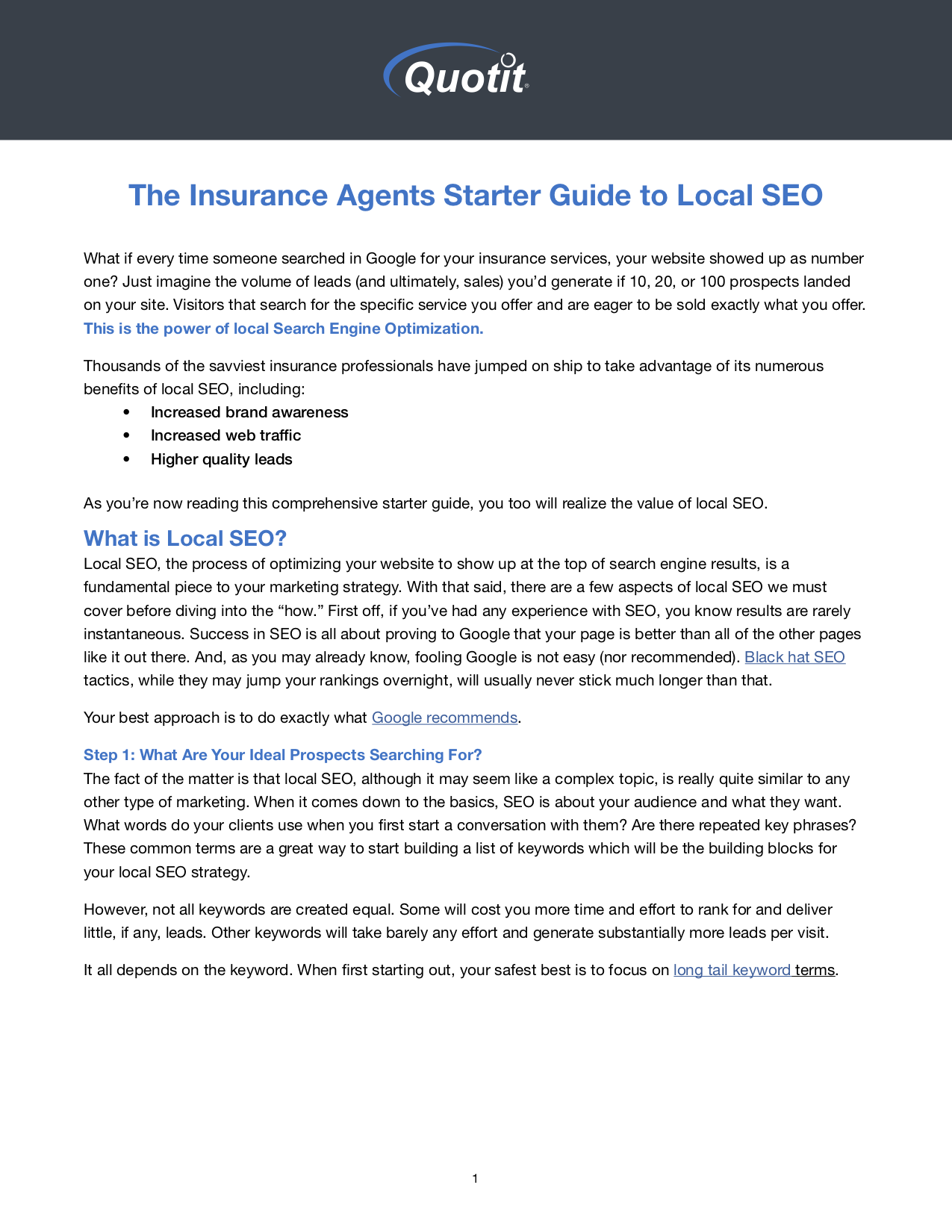 Local-SEO-for-Brokers-whitepaper (cover)