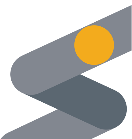 icon-zig-zag