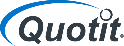 quotit-logo